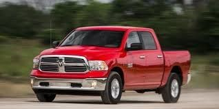 Pre-Owned 2014 Ram 1500 SLT - INCOMING VEHICLE