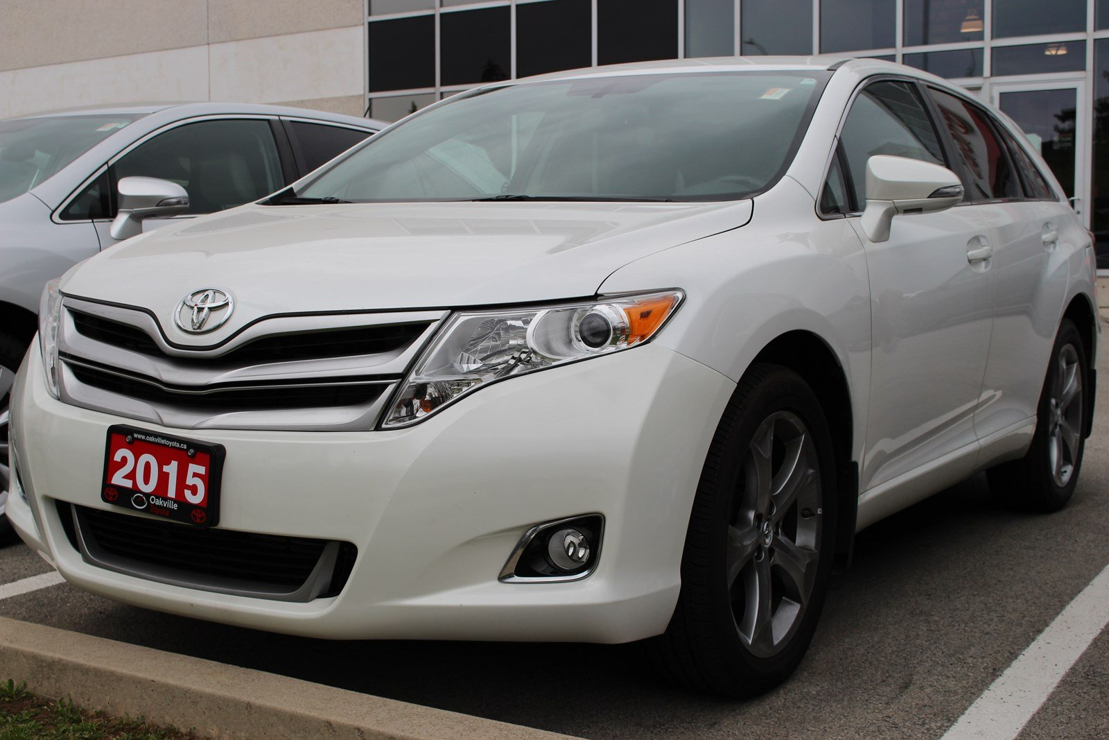 ca sale xle for venza cars in ontario toyota carpages used brampton