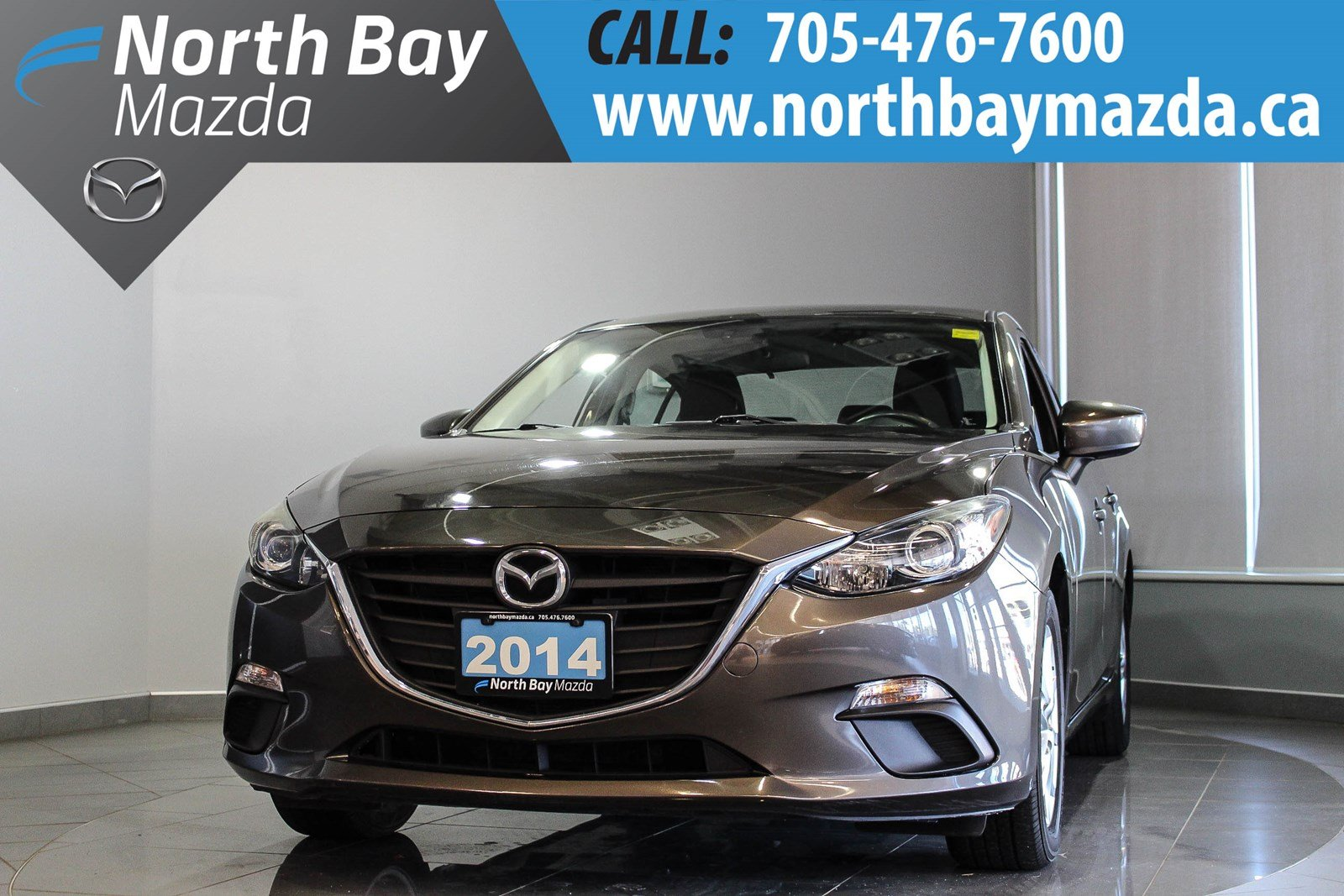 pre owned 2014 mazda mazda3 gs sky with manual transmission rh palladinoautogroup com Mazda 3 2011 Aftermarket Parts Mazda 3 2011 Aftermarket Parts