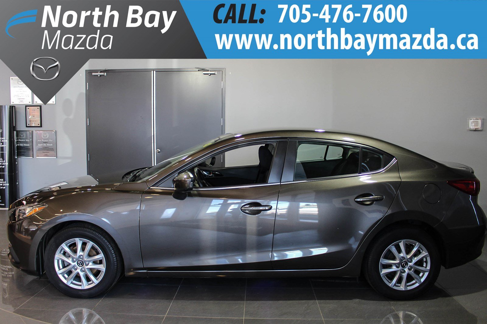 pre owned 2014 mazda mazda3 gs sky with manual transmission rh palladinoautogroup com mazda 5 bluetooth manual mazda 6 bluetooth manual